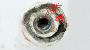 水電工去新工地干活,鐵管和PVC管有區別嗎?