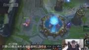 王者荣耀:韩信自称已经88连胜,一看他战绩居然100胜率
