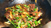 廣東名菜碌鴨做法,簡單又好吃,快收藏吧