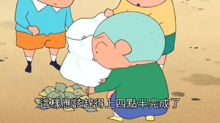 逃妃隹a�z`$yaj9���acz-._亦蓒縩阃