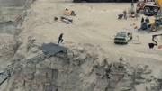 《速度與激情7》全球首映精彩現場 懷念保羅·沃克