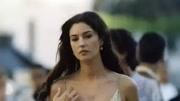 西西里的美麗傳說(片段):她的罪名只是長得太美