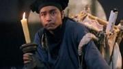 唐朝有一位大師,下葬偏偏不選擇風水寶地,至今沒有盜墓賊光顧