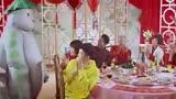 鳳凰傳奇 - 一起紅火火 電影《捉妖記2》新年推廣曲