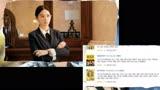 《西虹市首富》延期一個月下映中國影史第7有望沖擊第6名