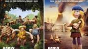 2018暑期檔兒童必看電影預告片 神奇馬戲團