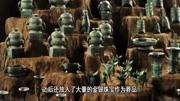 """王者荣耀:QG荣耀学院35期,猫神嬴政,55支箭""""收集了峡?#20154;?#26377;伤害"""""""