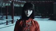 《無心法師3》張若昀強勢回歸,與岳綺羅再續前緣,終于等到你