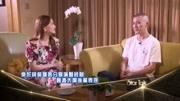 """香港最大電視臺tvb股權易主 """"邵時代""""結束"""
