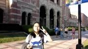 世界著名大學.加州大學伯克利分校宣傳片
