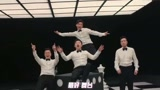 最好的舞臺 電影《一出好戲》主題曲 黃渤、王寶強、舒淇、張藝興