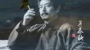 """鹿晗被曝密約神秘女""""過節"""" 粉絲出來澄清"""