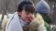 天坑鷹獵電視劇王俊凱遇到危險很緊張