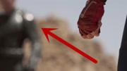 《趣味漫威惡搞動畫》復聯4的腦洞結局,驚奇隊長會怎樣擊敗滅霸