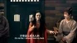 《捉妖記》中胡巴最好玩的一段,心情不好的時候看它就夠了!