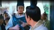 《越光寶盒》這段有明顯的笑場,導演沒剪成為經典