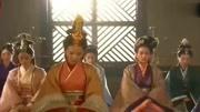靳東新劇《北京人與紐約客》來了, 這是和孫儷搭檔,  看這劇一定