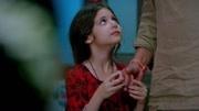 3分鐘看完印度溫情片《小蘿莉的猴神大叔》