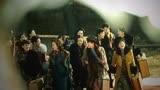 秦淮景 電影 金陵十三釵 片尾曲版 中英字幕 - 影視原聲_超清