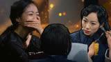 韓雪兩次出演《金陵十三釵》,每次都艷驚四座,張藝謀后悔選錯人