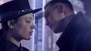 《戀人絮語》12月31日跨年上映 主題曲MV曝光