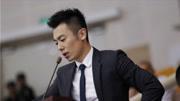 中國男星在外國粉絲排行榜,鹿晗穩居第二?最受歡迎的竟是他