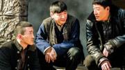 電視劇《戰天狼》1集到39集全劇劇情 于震,張光北,林江國