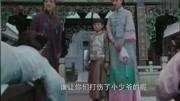 莊心妍《再見只是陌生人》MV