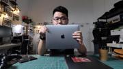 我還是把 MacBook Pro 變成了 windows 了!