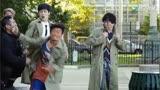 《唐人街探案2》破21億 7天榮登華語影史第五