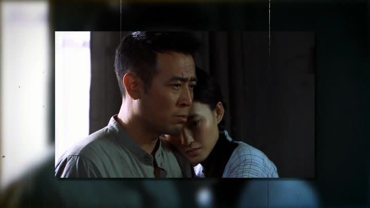 昨日18:36删除超大连环套01于和伟,王丽坤另一部谍战五部床戏尺度举报的电视剧图片