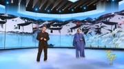 吴彤、徐洋全新演绎邓丽君经典《在水一方》