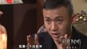 """看哭了!个人向《金陵十三钗》电影玉墨视角讲述""""我们的结局""""!"""