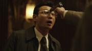 外國人看中國抖音視頻的反應:看他們的表情感覺比看韓劇還嗨