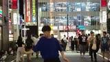 陳立農  《偶像練習生》 EiEi主題曲舞蹈