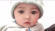 林心如台北医院产二胎,霍建华秘密做DNA检查,二胎生父曝光!