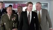 外星人侵略地球,美國戰艦用孫子兵法取勝,中國兵法真是好樣的