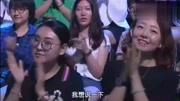 男星面对采访表现的很谨慎,靳东很有人缘,而杨洋表现的很老练冷静
