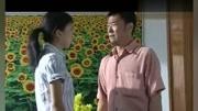 鄉村名流第14集 農村喜劇圖片