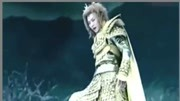 精靈夢葉羅麗:王默竟和圣級仙子一樣,可以召喚出上古神獸!