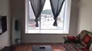 晒晒56㎡一室一厅单身公寓,豪华配置,给我大户型都不想换