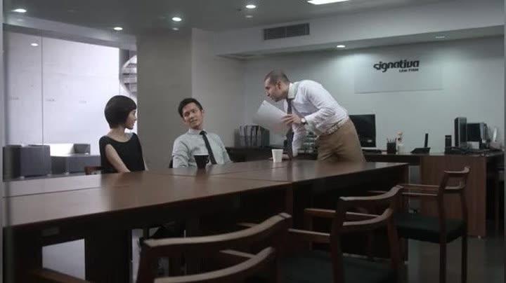 李兆垹.+yki_凌yki