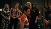 Queen皇后樂隊|Bohemian Rhapsody波西米亞狂想曲1981年live現場