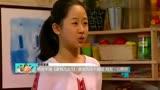 楊紫不演《家有兒女3》,是因為這個原因,網友表示心疼你