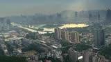 《西虹市首富》發電影插曲《需要人陪》,王力宏驚喜出演