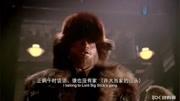 摸金校尉鉆進一座300年古墓,破解重重機關,揭開了寶塔鎮河妖