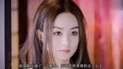 李易峰新戲《無盡天燈》開拍,網友:收視率要炸了!