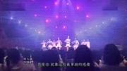 少女时代《再次重逢的世界》林允儿,金泰妍,郑秀妍9人泪目回忆