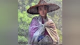 《延禧攻略》女主吳謹言曾經是《我不是潘金蓮》原定女主