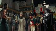 小公主蘇菲亞第4季 大結局 蘇菲亞的奇妙大冒險
